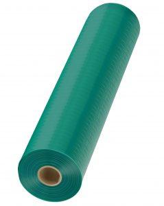 VCI Folie Korrosieonsschutzfolie Korrosion Plastic Rost schutz Rostschutzfolie Cortec Excor Branorost