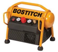 Bostitch Kompressor Luftdruck Akku Hefter Nageln Verbinden Fixieren Tucker Tacker Kompressoren Verbindungstechnik