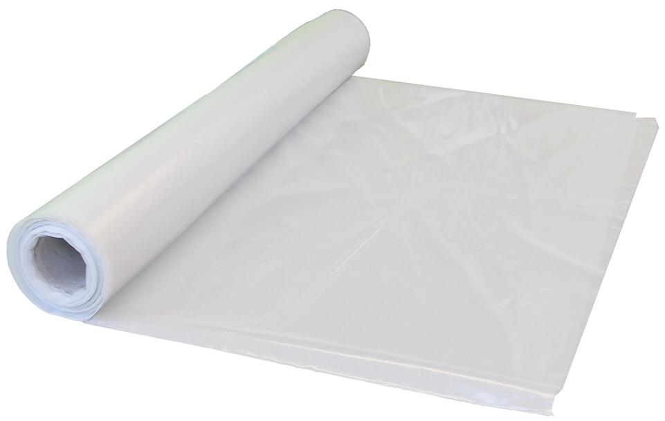 Flachfolie Baufolie Folie Plastikfolie Plastik Packfolie Abdeckfolie Beutel Packen versenden