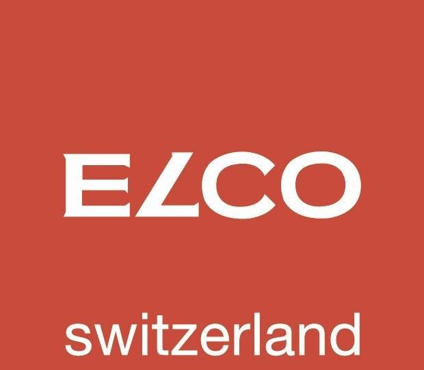 Dokumententaschen ELCO Quick vitro